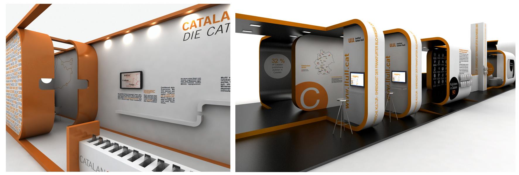Cultura Catalana_04