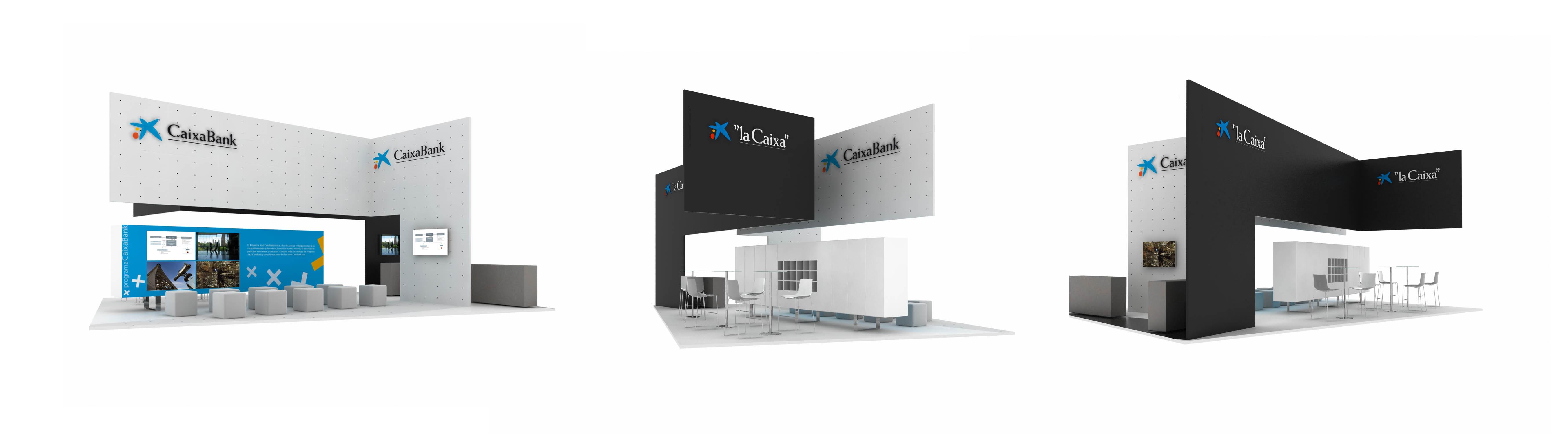 La Caixa_Caixabank_01