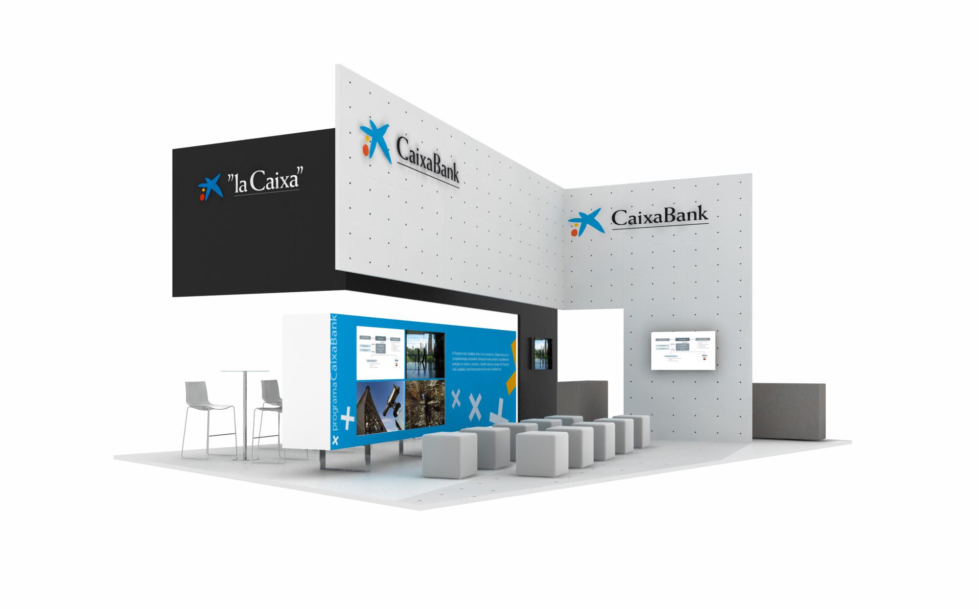 La Caixa_Caixabank_02