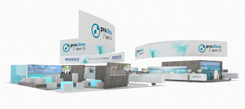 Proclinic_03