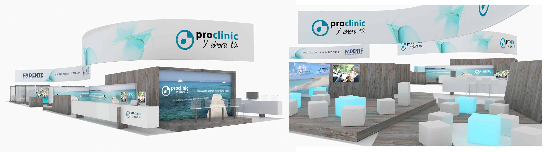Proclinic_05